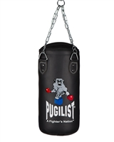 PUGILIST Custom Youth Bag